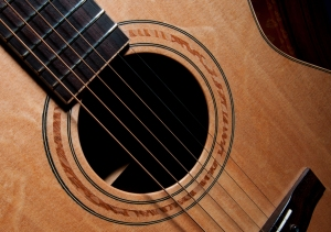 3 sound hole med res